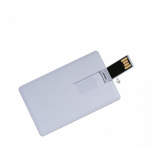 כרטיס אשראי דיסק און קי 64GB