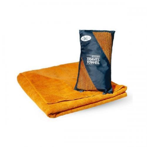 מגבת אישית מיקרופייבר 50X90