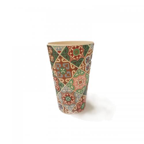 כוס במבוק מרוקאי