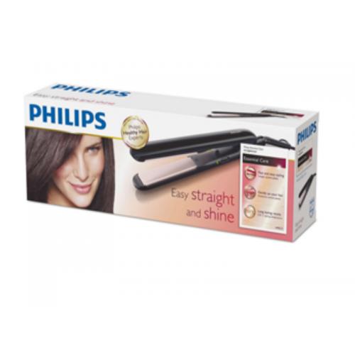 מחליק שיער PHILIPS