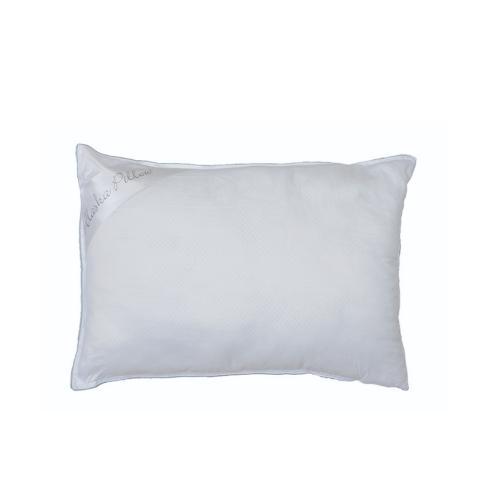כרית שינה מאת אלסקה, מידה: 70×50