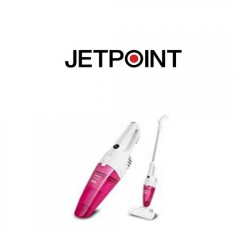 שואב אבק מטאטא חשמלי - JETPOINT