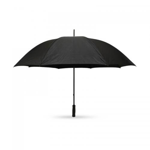 מטריה איכותית עמידה לרוחות