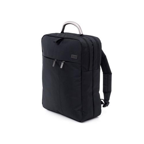 LEXON Premium תיק גב עסקים יוקרתי למחשב נייד