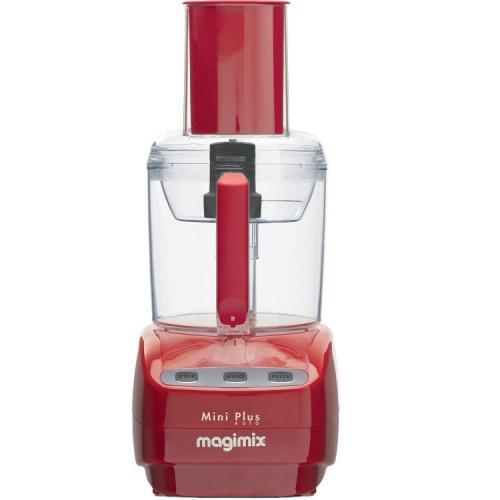 מעבד מזון MAGIMIX בעל 23 פעולות דגם MINIPLUS