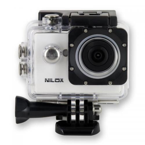 mini up- מצלמת אקסטרים HD