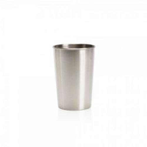 """כוס נירוסטה 230 מ""""ל"""