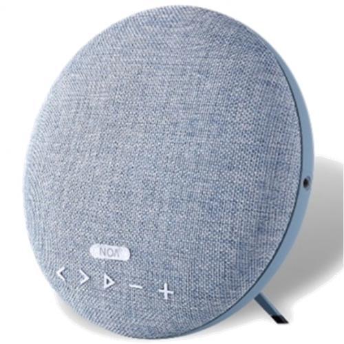 רמקול בלוטוס נייד סטנד עגול Sound Box V500