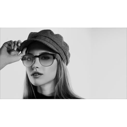 משקפי שמש חכמים משקפי H-Smart