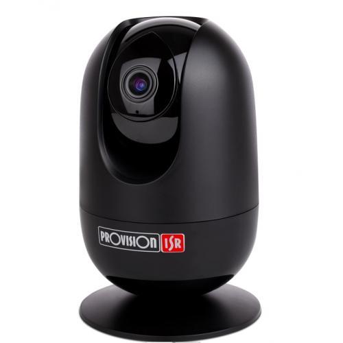 מצלמת אבטחה אלחוטית לבית מבית Provision