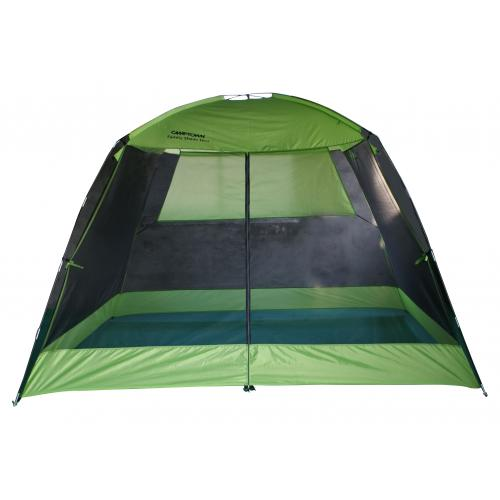 אוהל צל מפואר של CAMPTOWN