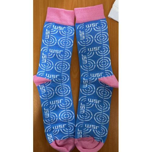 גרביים מעוצבות 2