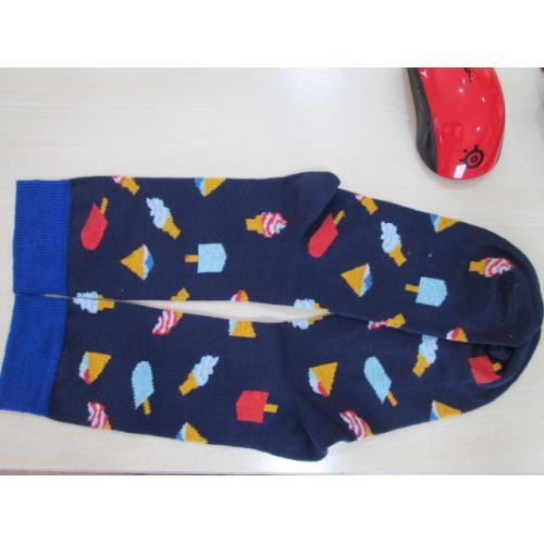 גרביים מעוצבות 3