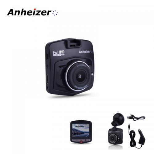 מצלמת רכב מבית Anheizer