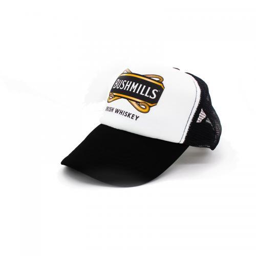 כובע מצחיה בהדפסה לפי בחירתך