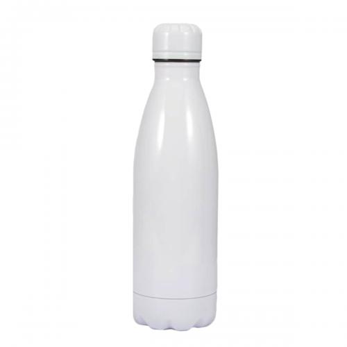 Jäger SPRINTER - בקבוק שתיה פין באולינג לסובלימציה השומר על טמפ' המשקה לזמן רב!