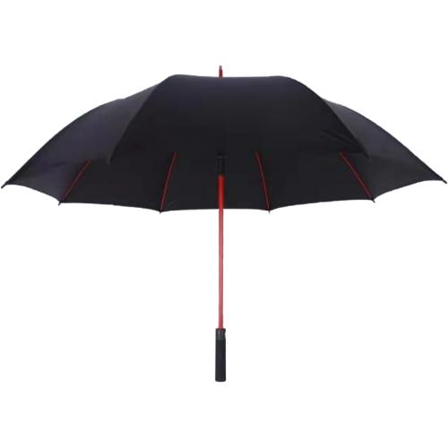 "Thunder- מטרייה איכותית בגודל ""23 מבית Jager"