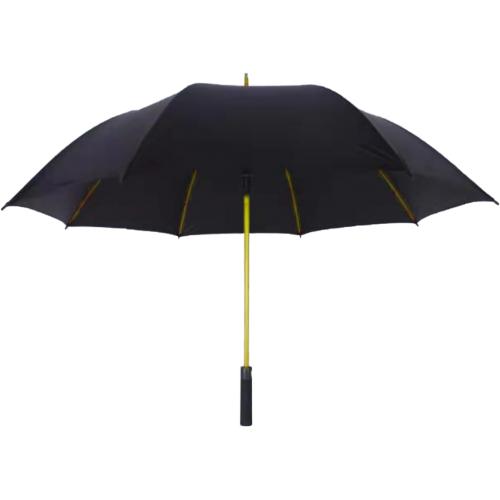 "Stormer- מטרייה איכותית בגודל ""27 מבית Jager"
