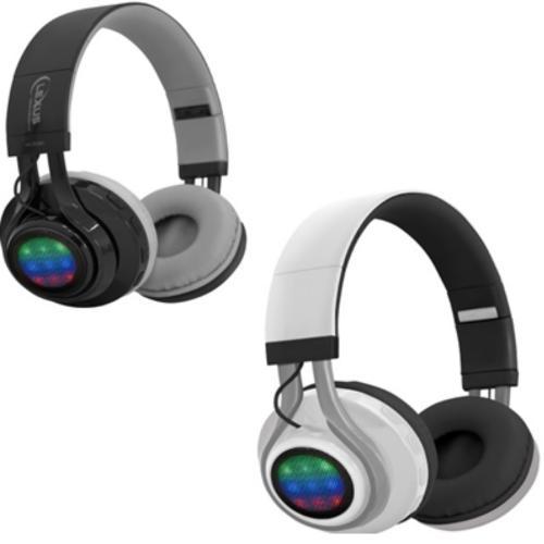 אוזניות Bluetooth סטריאופוניות