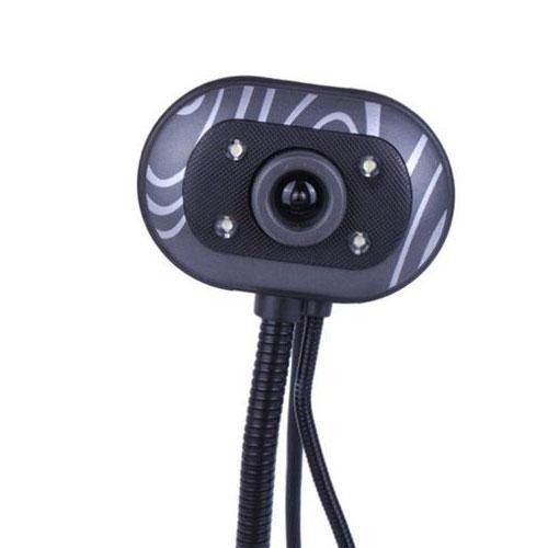 מצלמת אינטרנט דיגיטלית