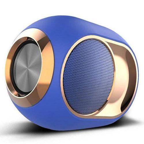 רמקול מעוצב איכות שמע מעולה ומפתיעה