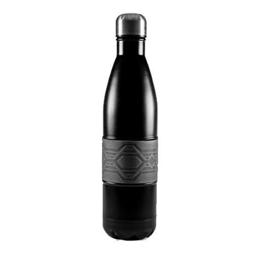 """בקבוק טרמוס נירוסטה בנפח 750 מ""""ל"""
