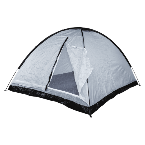 אוהל משפחתי ל-4 אנשים