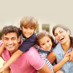 קטלוג יום המשפחה