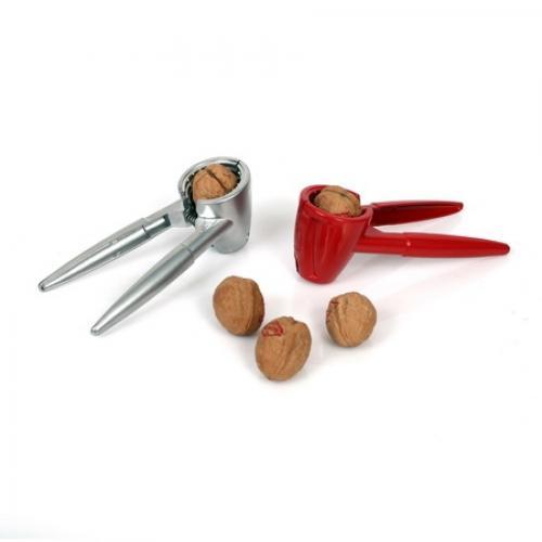 מפצח אגוזים מעוצב