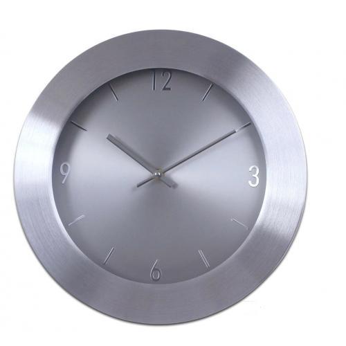שעון קיר מפואר