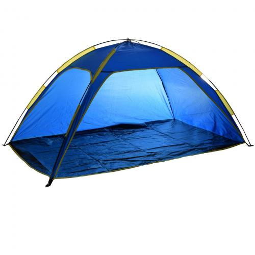 שייד- אוהל ים
