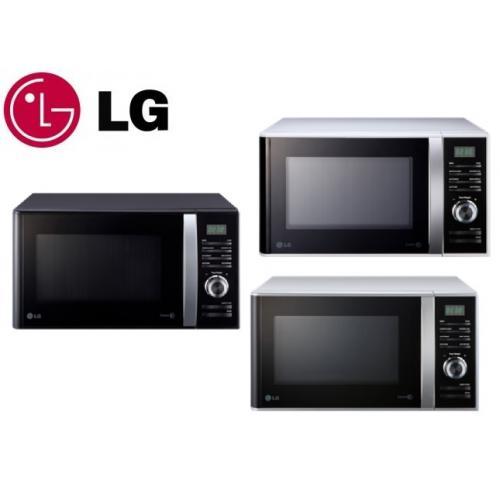 מיקרוגל דיגיטלי LG