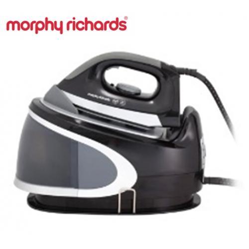 מגהץ קיטור מלוי אוטומטי  - Morphy Richards