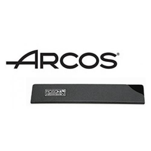 מגן סכין רחב 8 אינץ' ARCOS