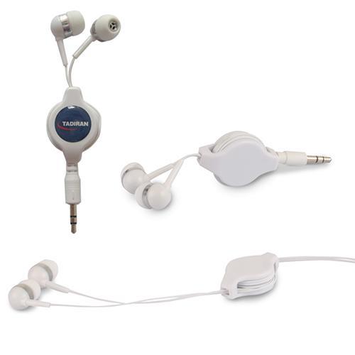 אוזניות יו-יו ייחודיות