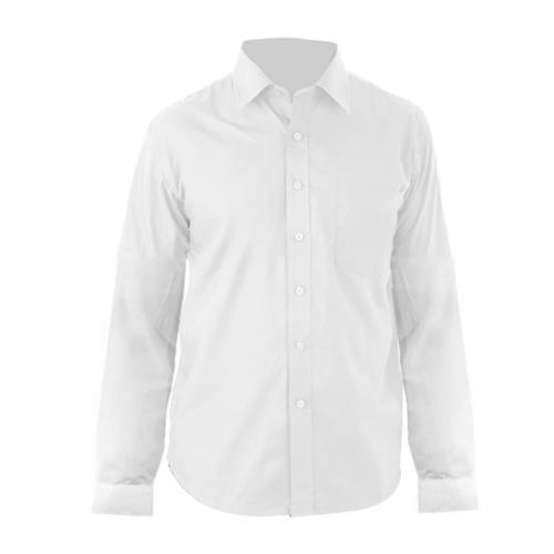 חולצת אלגנט שרוול ארוך