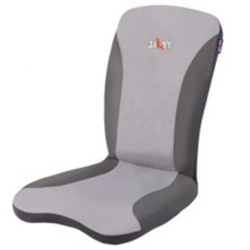 מושב אורתופדי דר גב