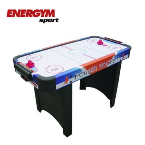 שולחן הוקי אוויר 4´ מבית ENERGYM
