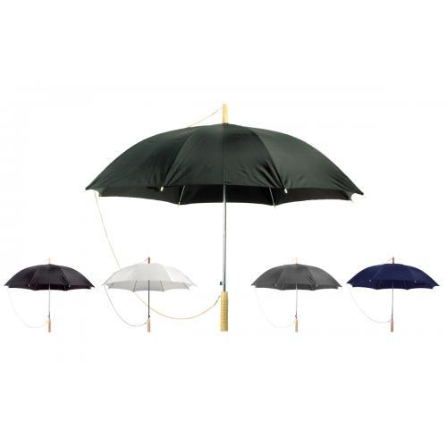 מטריה לפרסום