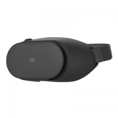 משקפי מציאות מדומה VR  דגם - Mi VR Play 2