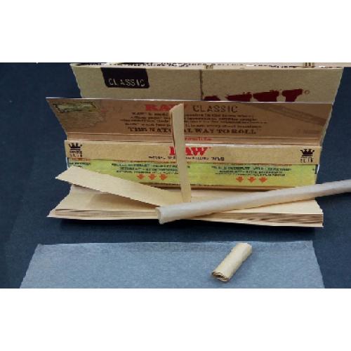 נייר גלגול עם אפשרות למיתוג