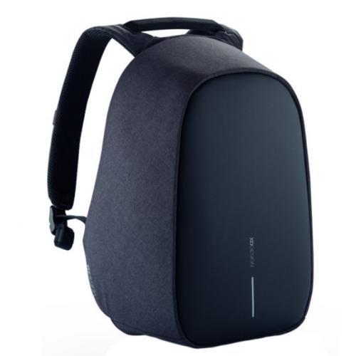 תיק גב טיולים 18 ליטר מתאים למחשב נייד