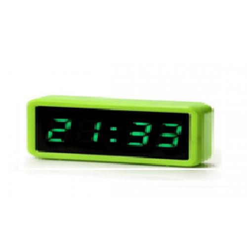 שעון מעורר חשמלי