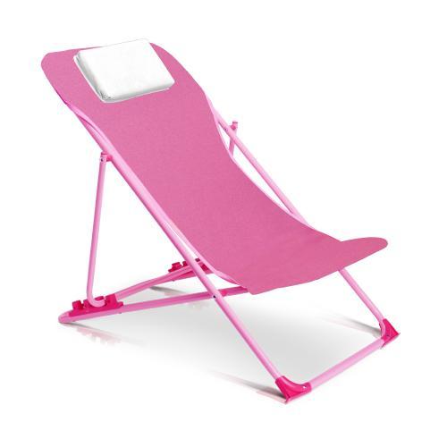 כסא ים/כסא נוח לילדים