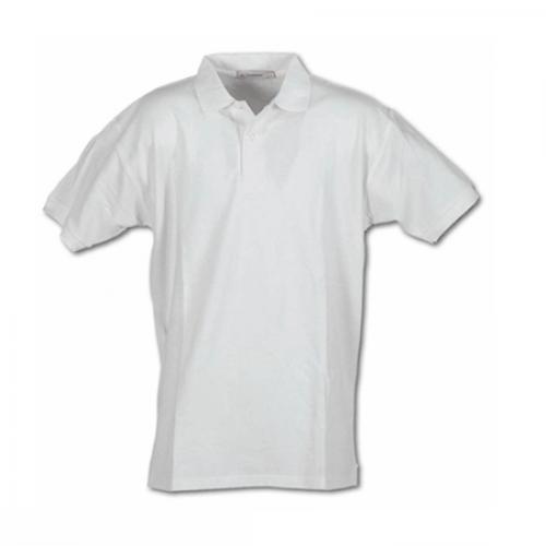 חולצת לקוסט 100% כותנה