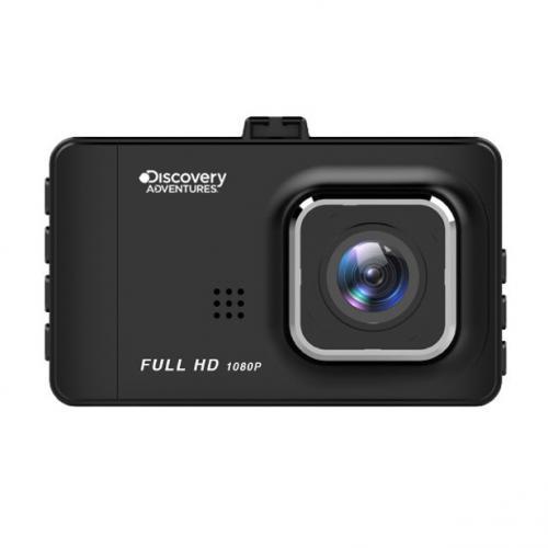 מצלמת DVR  לרכב  920