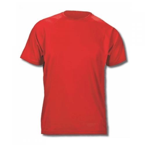 חולצות ריצה לגברים DRY FIT  מנדפת
