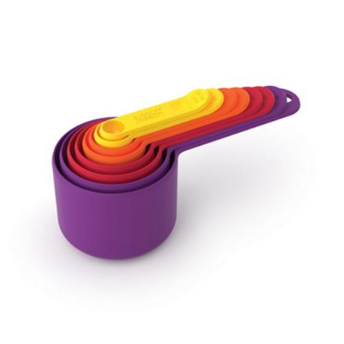 סט כוסות מדידה NEST- חדש מבית SOHO