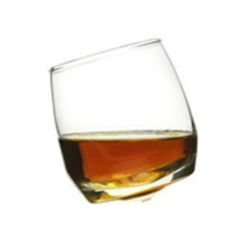 6 כוסות וויסקי SELECTED מבית SOHO