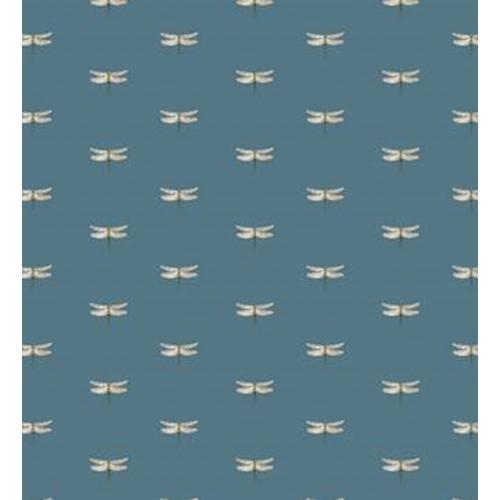 שמיכות פיקה דרגון פליי - שמיכה זוגית 200/220 סמ  ורדינון